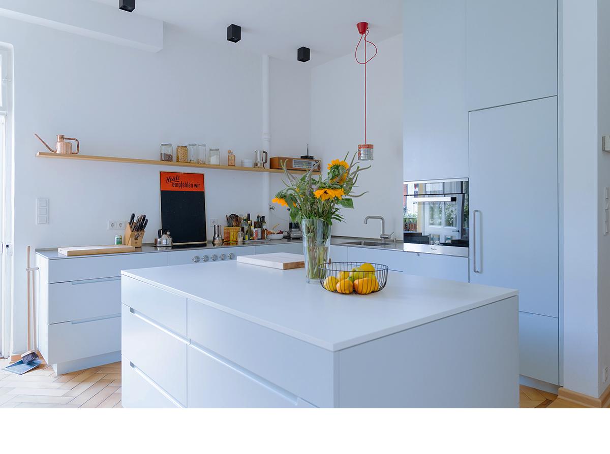 gro trennwand wohnung zeitgen ssisch heimat ideen. Black Bedroom Furniture Sets. Home Design Ideas